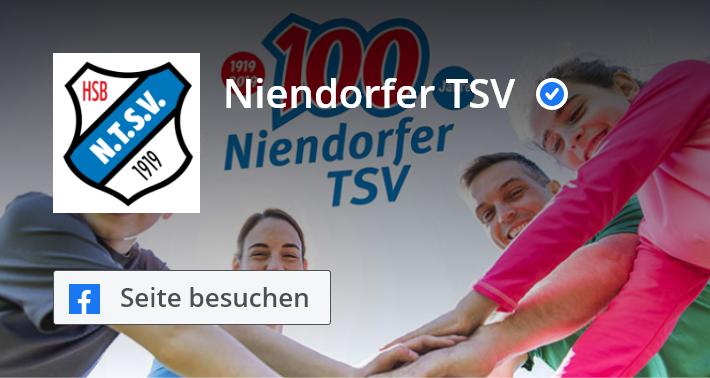 Niendorfer TSV | Facebook